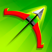Archero Logo HD
