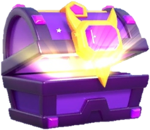 ObsidianChest