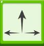Side arrows