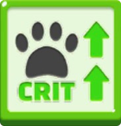 Crit Spirit