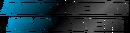 Archero Master Logo HiRes