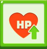 HP Boost