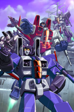 Dw g1 cover2dec
