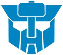 Wreckers Logo
