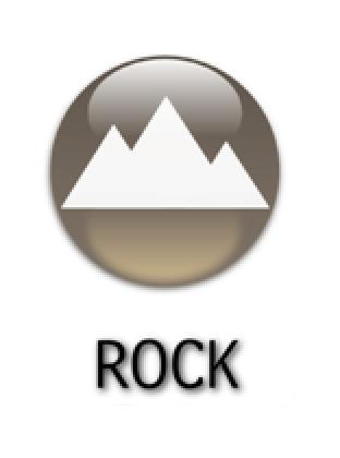 Rock Type Archie Sonic Pokémon Wiki Fandom Powered By Wikia