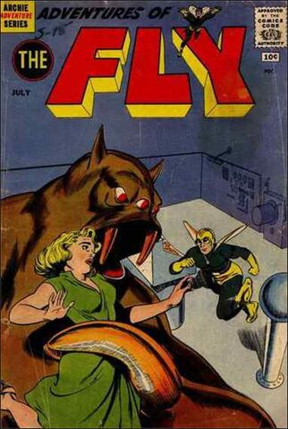 File:Adventures of the Fly Vol 1 13.jpg
