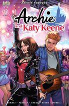 Archie Vol 1 712