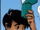 Sayid Ali (New Riverdale)