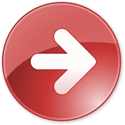File:Red Next-icon.png