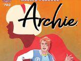 Archie Vol 1 703