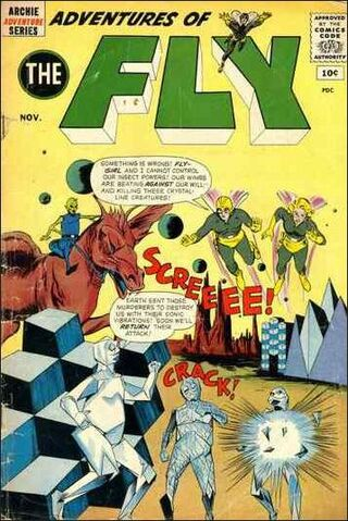 File:Adventures of the Fly Vol 1 16.jpg