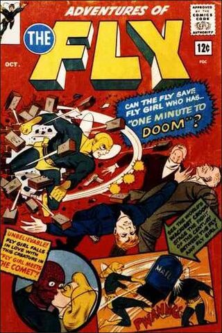 File:Adventures of the Fly Vol 1 30.jpg