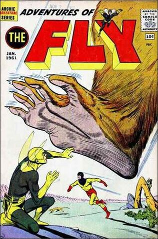 File:Adventures of the Fly Vol 1 10.jpg