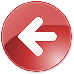 File:Red Previous-icon.png