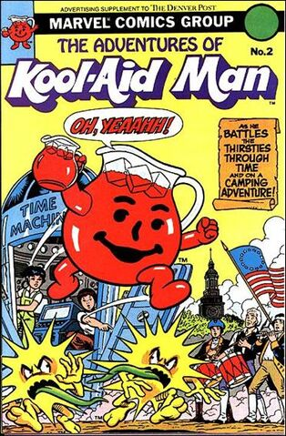 File:Adventures of Kool-Aid Man Vol 1 2-B.jpg