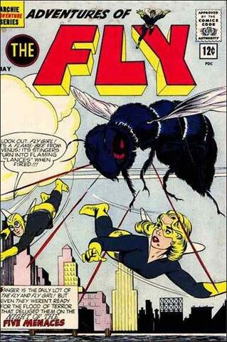 File:Adventures of the Fly Vol 1 19.jpg