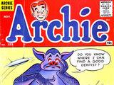 Archie Vol 1 123