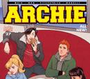 Archie Vol 2 27