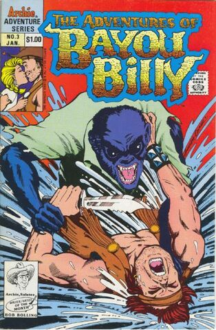 File:Adventures of Bayou Billy Vol 1 3.jpg