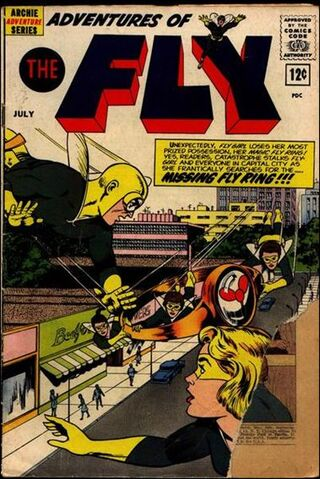 File:Adventures of the Fly Vol 1 20.jpg