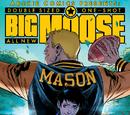 Big Moose Vol 1 1