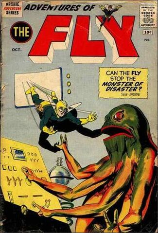 File:Adventures of the Fly Vol 1 15.jpg