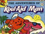 Adventures of Kool-Aid Man Vol 1 7