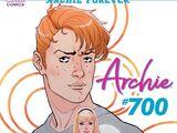 Archie Vol 1 700