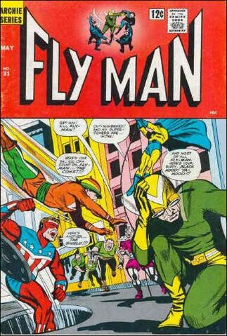 File:Adventures of the Fly Vol 1 31.jpg