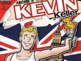 Kevin Keller Vol 1 4