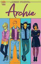 Archie Vol 1 704