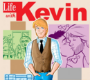 Life with Kevin Vol 1 4