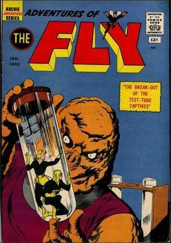 File:Adventures of the Fly Vol 1 17.jpg