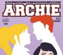 Archie Vol 2 28