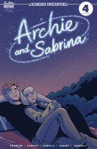 Archie Vol 1 708