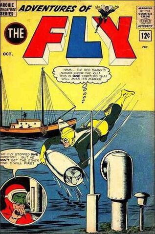 File:Adventures of the Fly Vol 1 28.jpg
