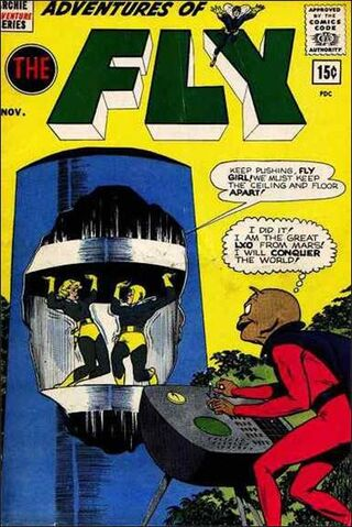 File:Adventures of the Fly Vol 1 23.jpg