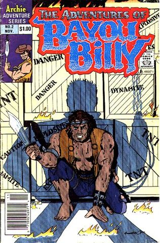 File:Adventures of Bayou Billy Vol 1 2.jpg
