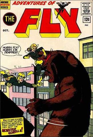 File:Adventures of the Fly Vol 1 22.jpg