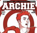 Archie Vol 2 29