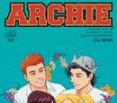 Archie Vol 2 25