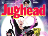 Jughead Vol 3 11