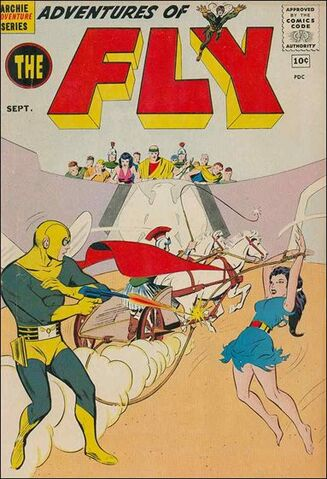 File:Adventures of the Fly Vol 1 8.jpg