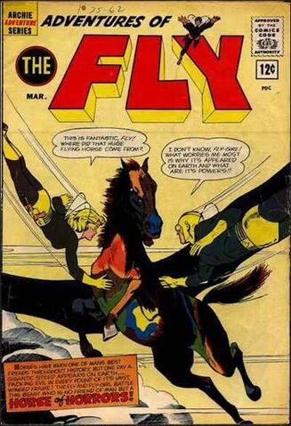 File:Adventures of the Fly Vol 1 18.jpg
