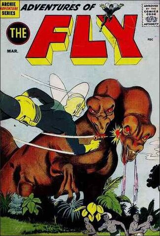 File:Adventures of the Fly Vol 1 11.jpg