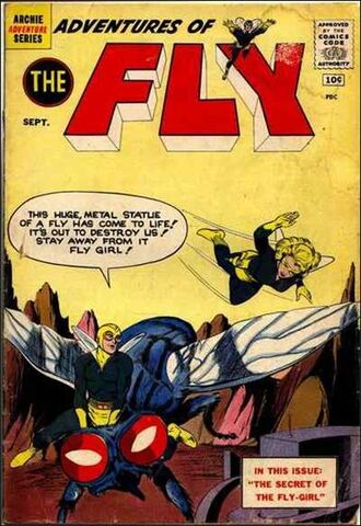 File:Adventures of the Fly Vol 1 14.jpg