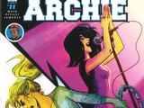 Archie Vol 2 11