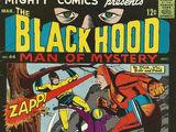 Mighty Comics Vol 1 44