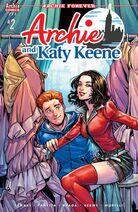 Archie Vol 1 711
