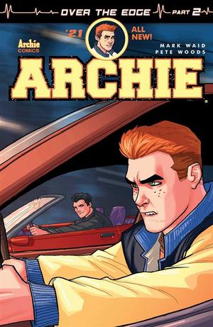Archie Vol 2 21